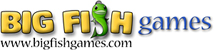 Big Fish Games - Match 3
